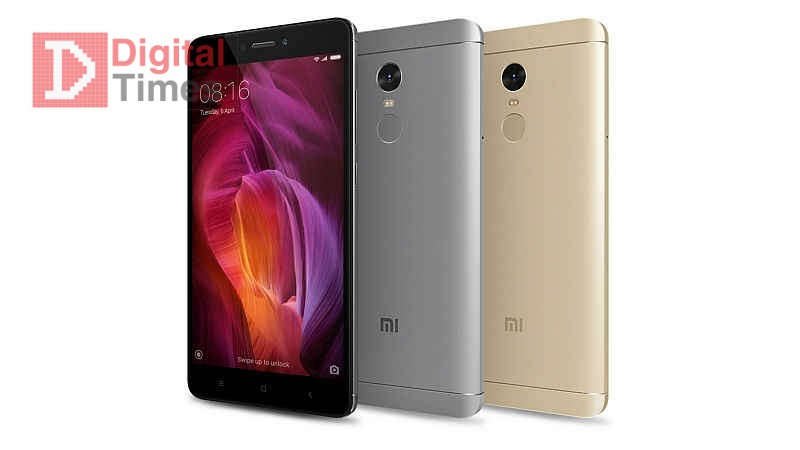 https://i2.wp.com/digitaltimes.com.mm/wp-content/uploads/2017/03/xiaomi_redmi_note_4_colours_1486045785689.jpg?fit=800%2C450&ssl=1