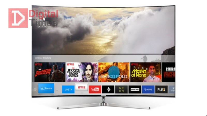 https://i2.wp.com/digitaltimes.com.mm/wp-content/uploads/2017/04/Samsung-Smart-TV-796x398.jpg?fit=800%2C450&ssl=1