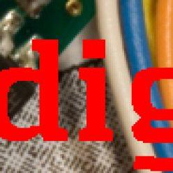 Digitaltog.dk