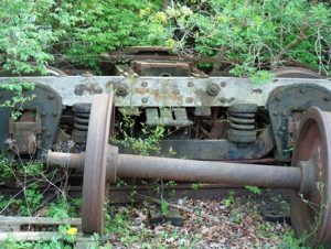 210cmtraebogie-2