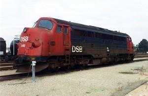 MY Ng 1994-96 006