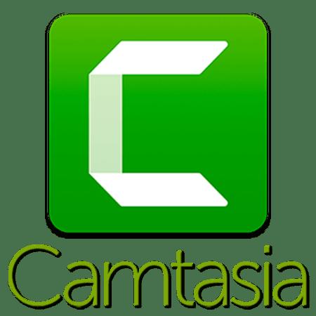 Camtasia logo 450x450