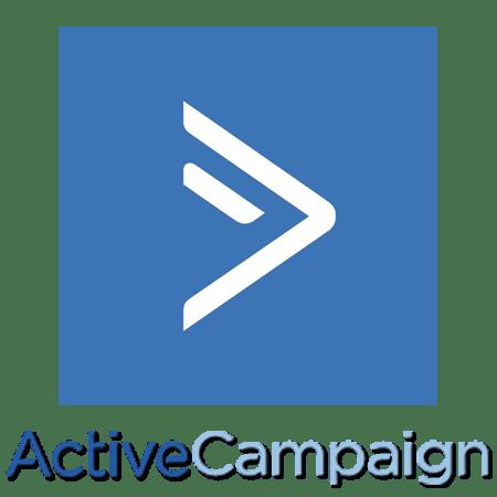 activecampaign logo 450x450