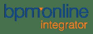 bpmonline integrator