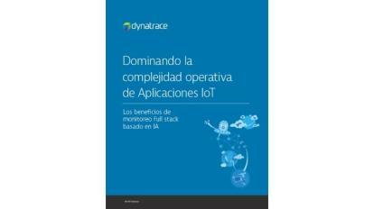 WP_Dominar la complejidad operativa de las aplicaciones IoT