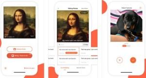 Cara Membuat Foto Bernyanyi di Android dan iOS