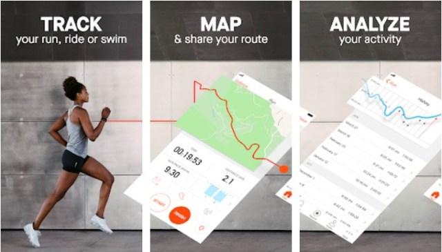 Aplikasi Android Terbaik untuk Memulai Hidup Sehat