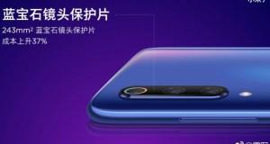 Keunggulan Xiaomi Mi 9
