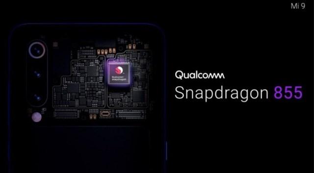 Keunggulan dan Spesifikasi Xiaomi Mi 9