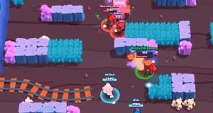 5 Game MOBA Paling Populer untuk Android