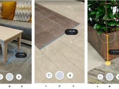 Cara Mengukur Panjang Objek dengan Kamera HP Android