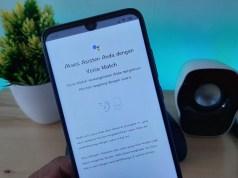 Cara Mengaktifkan 'Ok Google' di Semua Hape Android