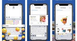 Cara Memasang dan Menggunakan Gboard di iPhone