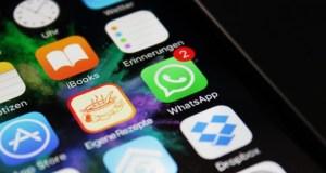 Fitur Baru WhatsApp Cari di Web