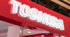 Toshiba Resmi Pamit Dari Industri Laptop