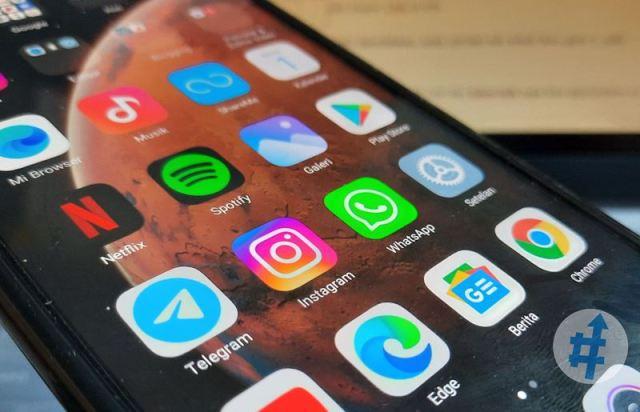 Cara Pindahkan Chat dari WhatsApp ke Telegram