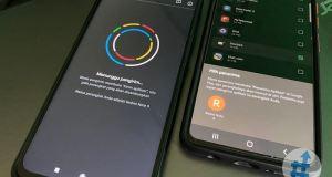 Cara Berbagi Aplikasi Android Tanpa Kuota Internet