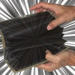 HB WalletのAndroid版にて盗難被害