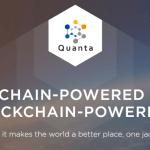 仮想通貨クオンタ(Quanta)「Lykke取引所」と「Bit-Z取引所」に5月上場
