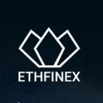 【仮想通貨取引所】Ethfinex Trustlessオープン/Bitfinex(ビットフィネックス)の分散型取引所