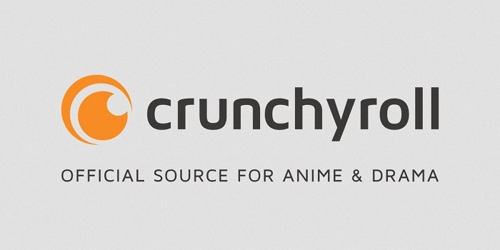 Crunchyroll: Your Ultimate Guide to Anime Content