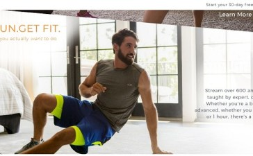 Daily Burn Makes Fitness Goals More Attainable With Free Trial