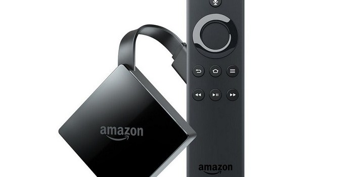 Fire TV Fanatics Can Now Purchase Fire TV for As Low as $54.99