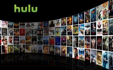 Hulu Releases New Personalized Features in Recent DVR Update