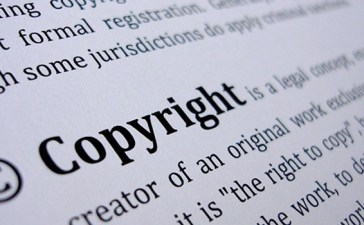 Irish Court Ceased Video Websites Following Anti-Piracy Dispute