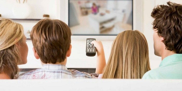Quest, the Newest OTA TV Network, to Be Launched This January