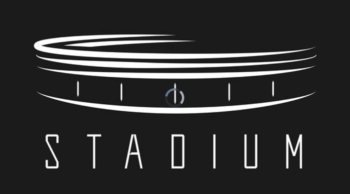 You Can Now Stream Your Favorite Sports Programs on Stadium App