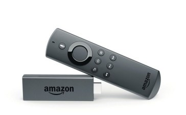 Amazon Devices Like The Fire Stick And Fire Tablets Are On Sale