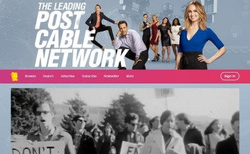 """Fast Company Names Cheddar """"Most Innovative Network"""""""