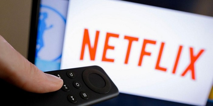 Netflix, Amazon, and Hulu: Newest Series and Movies This Week