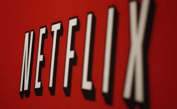Netflix Tests Out New Android App Navigation Bar for Beta Testers