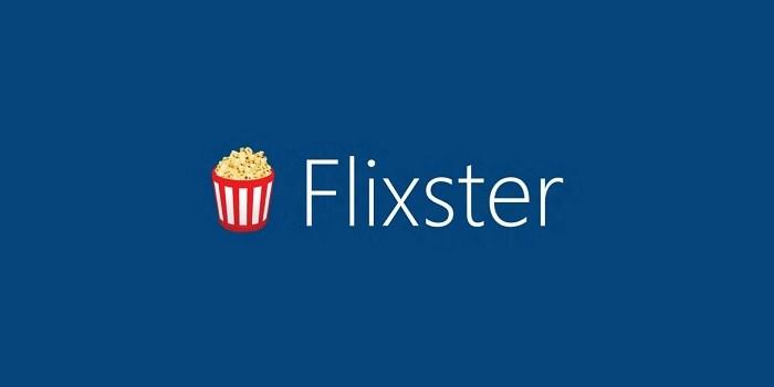 Social Movie Website Flixster Video Announces Closure Today
