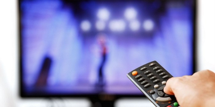 The ATSC 3.0 OTA TV Finally Commences in March 2018