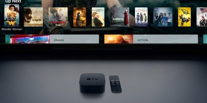 M. Night Shyamalan Set to Produce Original Thriller Series for Apple