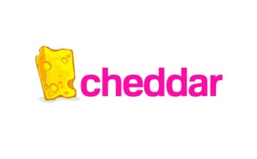 Cheddar Network Signs Distribution Deal With Hulu