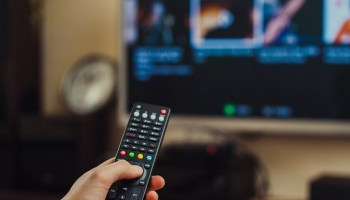 Comcast Broadcast TV Hikes Up Price Again, Plus 50% Now