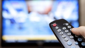 Revolutionize TV Cricket, Promised by Foxtel CEO to Fans