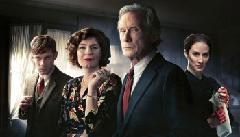 TV Shows and Programs to Watch Out This Month of April