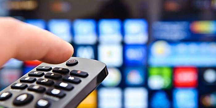 Television Advertisement Will Not Compromise Consumers' Data