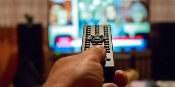 VAB Campaign TV Advertising Is Very Much Key for Business Growth