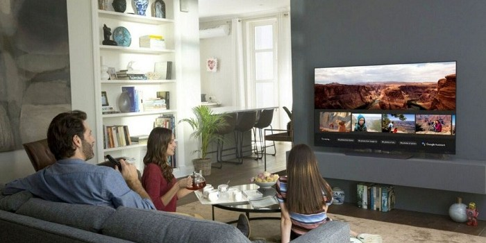 WIBW-TV to Enhance Viewers' Experience With Next Gen TV Tech