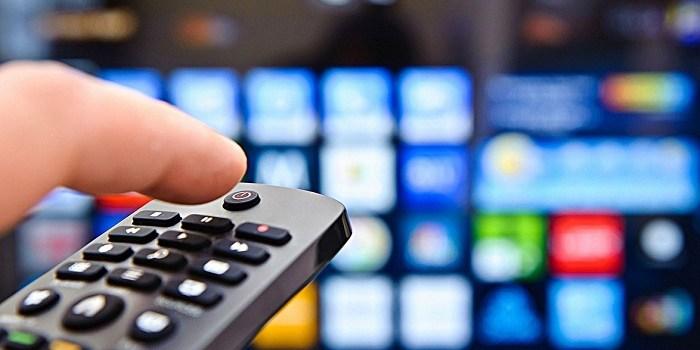 Digital Television Spectrum Cable Finally Restores Fox 40
