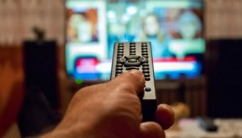 7 Options You Can Consider To Watch Comedy Central Without