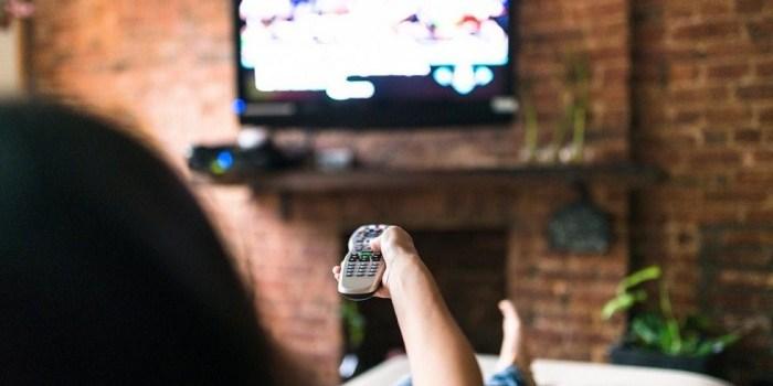 MultiChoice CEO Explains DStv's Pre-Selected TV Channels