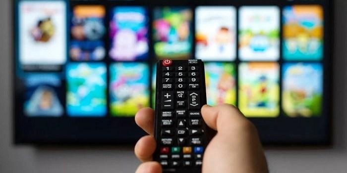Netflix as Powerful Game Changer Revolutionizing Lackluster Arab TV