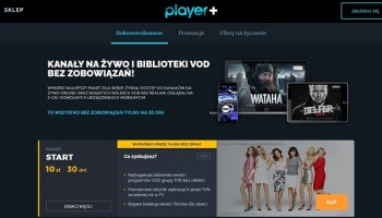 Player+ Box to Optimize Customers' Video-on-Demand Experience